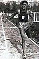 Patrick El Mabrouk durant la deuxième moitié des années 1940.jpg