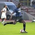 Patrick Vieira - Inter Mailand (4).jpg