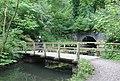 Patrick Wood bridge 3.jpg