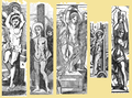 Patrologia Latina Vol 60 Tortures of Christian martyrs.png