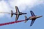 Patrouille de France (5135605258).jpg