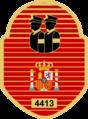 Patrullas urbanaswiki.png