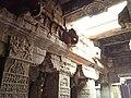Pattadakal temple complex view 14.jpg