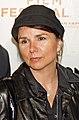 Patty Smythe by David Shankbone.jpg
