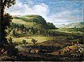Paul Bril - An Extensive Landscape - WGA3186.jpg