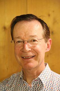 Paul Gravett journalist