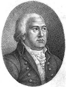 Paul Jakob Bruns