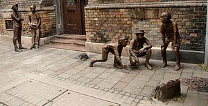 Paul street boys sculpture PB110359.jpg