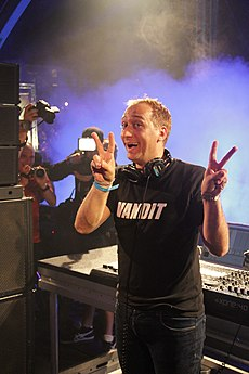 Paul van Dyk NO.JPG