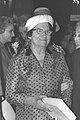Paula Ben-Gurion 1955.jpg
