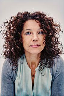 Paula van der Oest Dutch film director and screenwriter