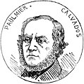 Paulmier, Charles Pierre Paul.jpg