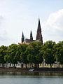 Paulskirche Schwerin.jpg