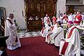 Pavel Konzbul, biskupské svěcení 01.jpg