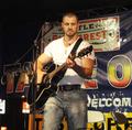 Pavel Stratan 2013.png