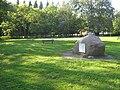 Pavlovsk park1046.jpg