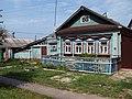 Pavlovsky Posad Pervogo Maya 71 03.JPG