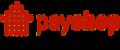 PayShop logo.png