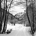 Paysage hivernal à Valjouffrey.jpg