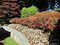 Peace Arch Park gardens (15327440325).jpg
