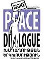 Peace Dialogue NGO logo.jpg