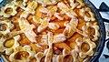 Peach Pie (26129981382).jpg