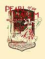 Pearl Guy.jpg