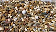 Pebbles-oliv-e