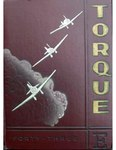 Pecos Army Airfield - 43E Classbook.pdf
