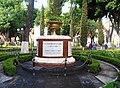 Pedestal conmemorativo.JPG