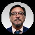 Pedro Guastavino.png