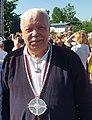 Peeter Rahnel Mulgi peol 26.05.2018.jpg