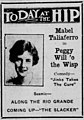 Peggywillothewisps-1917-newspaper.jpg