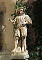 Peleş - sculpture 1.JPG