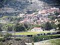 Pelendri Community Stadium 01.jpg