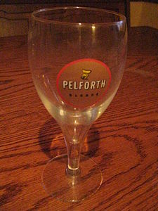 Pelforth glass.jpg