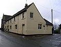 Pelham Arms, High Street - geograph.org.uk - 284448.jpg