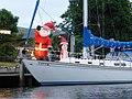 Peltier Lighted Kayak Photos (32) (23359144830).jpg