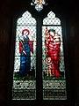 Penarlag - Church of St Deinol A Grade II* in Hawarden, Flintshire, Wales 93.jpg
