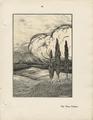 Penholm - G. Howell-Baker - 1901 - 74126fB167 21.png