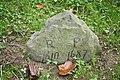 Pennsbury Manor Cemetery 09.JPG