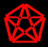 Pentagonal antiprismatic graph.png