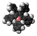 Pentaphenylborole-3D-spacefill.png