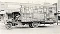 People driving trucks, loaded with produce! 1925 (6326809219).jpg