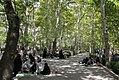 People in Iran Celebrate Nature Day-34.jpg
