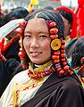 People of Tibet13.jpg