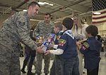 Peoria Air Guard family celebrates holidays together 161203-Z-EU280-2237.jpg