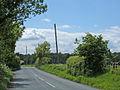 Pepper Street, Chelford - geograph.org.uk - 177660.jpg