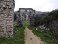 Perithia 491 00, Greece - panoramio.jpg