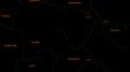 Perseiden-Meteor.14.08.2019.P1022096.png